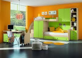 Мебель для детской – важный аспект в развитии ребенка