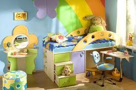 Детская мебель. Заботимся о своих детях
