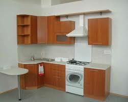 Идеальная кухня