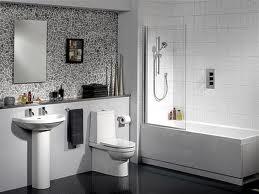 Рай в вашем доме или просто удобная ванная комната