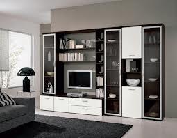 Мебель для гостиной – для гостей и для души.