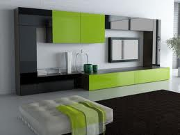 Какую выбрать мебель для своей гостиной