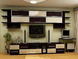 Как и из каких материалов выбрать мебель для гостиной?