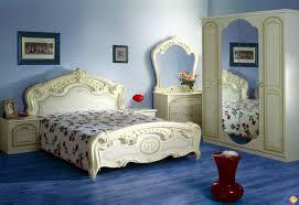 Правильный выбор мебели для спальни – теплота и уют каждого дома.