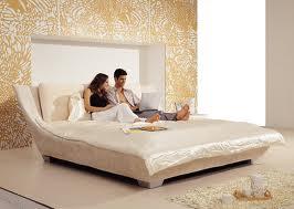 Советы правильного выбора мебели для спальни
