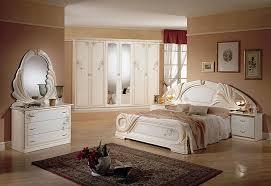Спальня. Обустраивая «островок отдыха»
