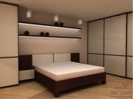 Что поставить в спальне?