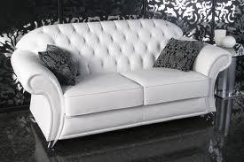 Мягкая мебель, что это?