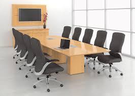 Как правильно подобрать офисную мебель?