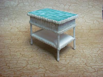 Мебель: плетеная или обычная?