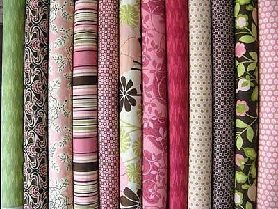 Ткани, применяемые для обивки мягкой мебели