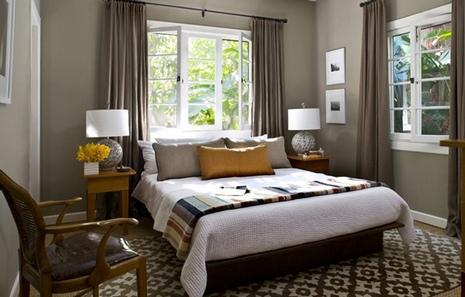 Как выбрать цвет штор: 50 фото идей правильного и гармоничного выбора цвета для штор