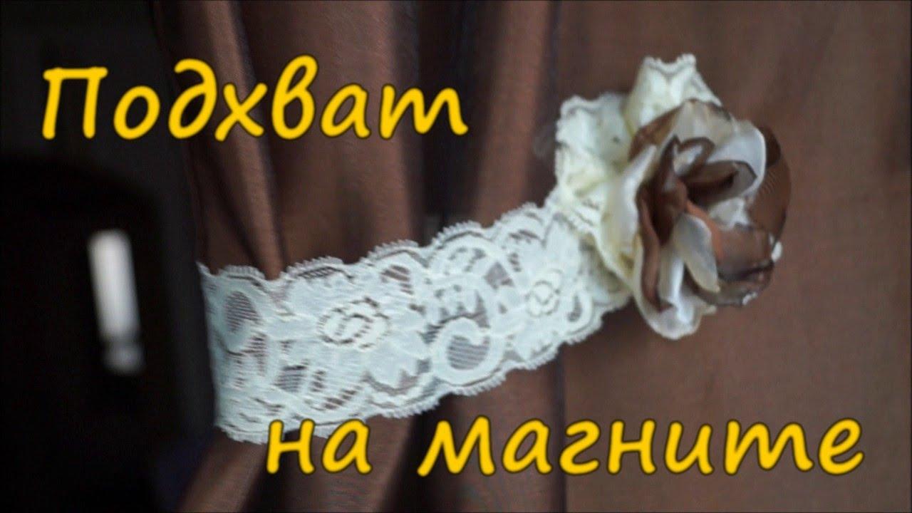 Фотогалереи: Купить пряжу Пехорка в Минске (Фотогалереи)
