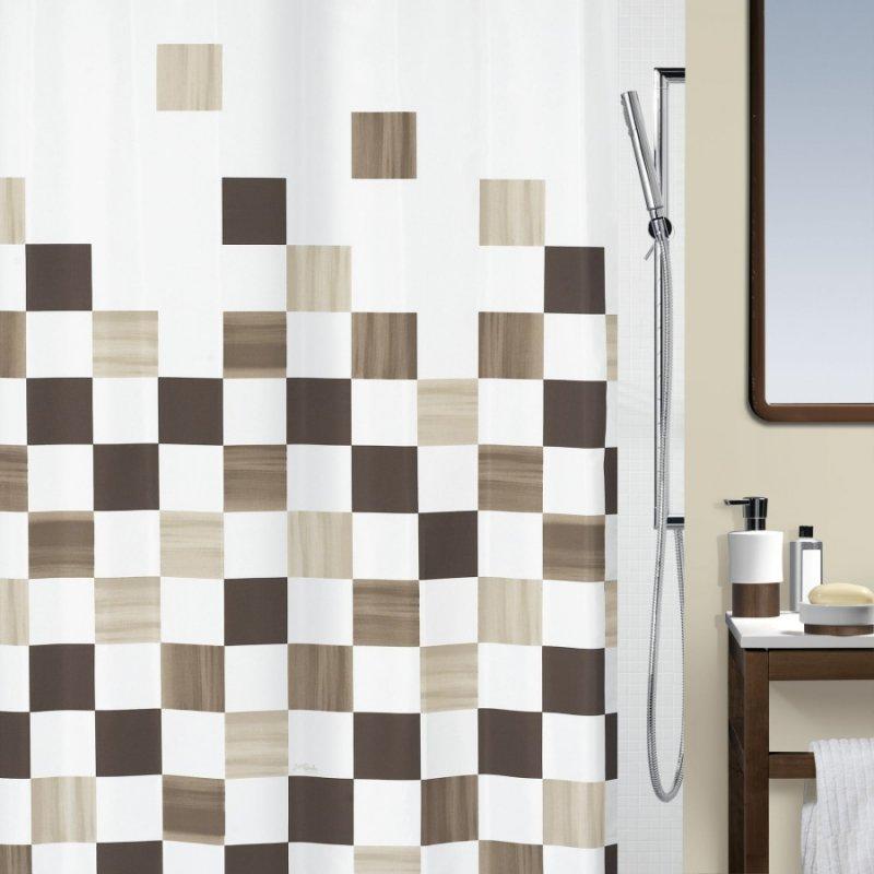rideaux rigides coulissants beautiful panneau coulissant. Black Bedroom Furniture Sets. Home Design Ideas